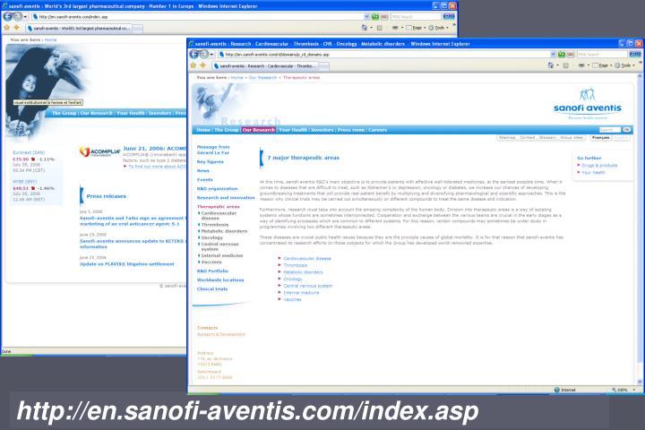 http://en.sanofi-aventis.com/index.asp