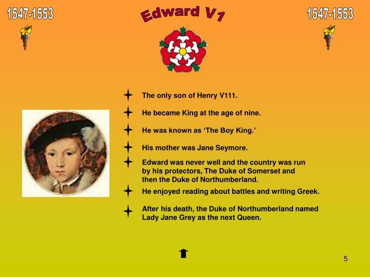 1547-1553