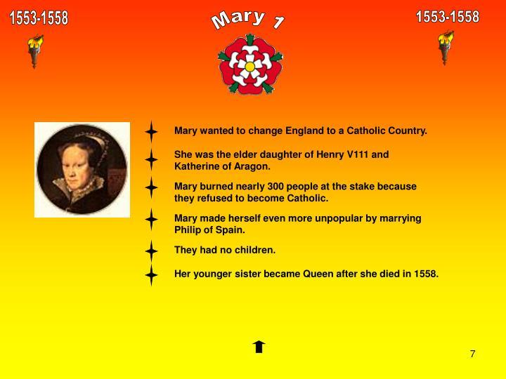 1553-1558