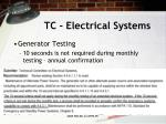 tc electrical systems3