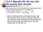 7 2 6 1 nguy n t c o c a c m bi n quang d ch chuy n1