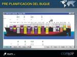 pre planificacion del buque2