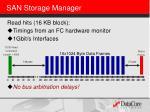 san storage manager3