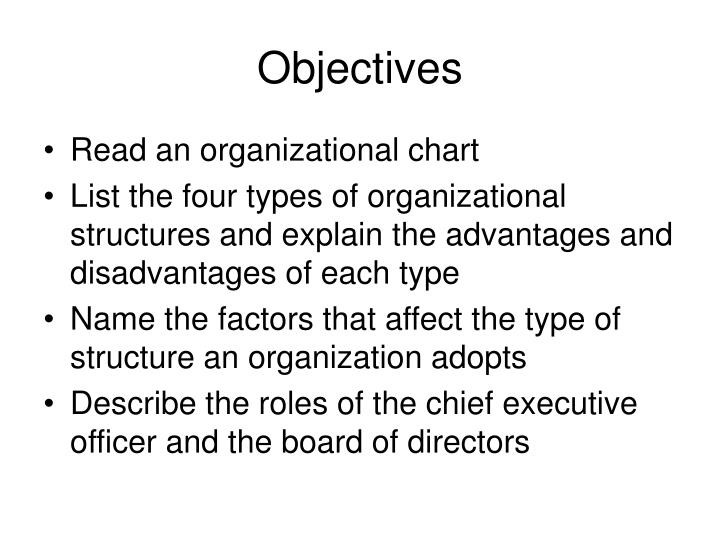 purposes of different types of organisation economics essay Ac 11 identify the purposes of different types of organization †for this write what is organization and write vision mission and purposes ( eg:- ownership, location ) comments ac 12 describe the extent to which an organisation meets the objectives of different stakeholders.