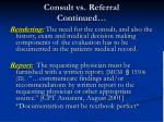 consult vs referral continued1
