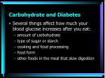 carbohydrate and diabetes3