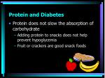 protein and diabetes1