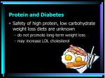 protein and diabetes2