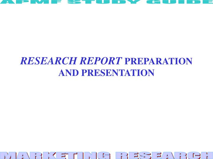 Coursework assignments of leases