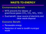 waste to energy1