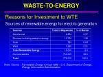 waste to energy2
