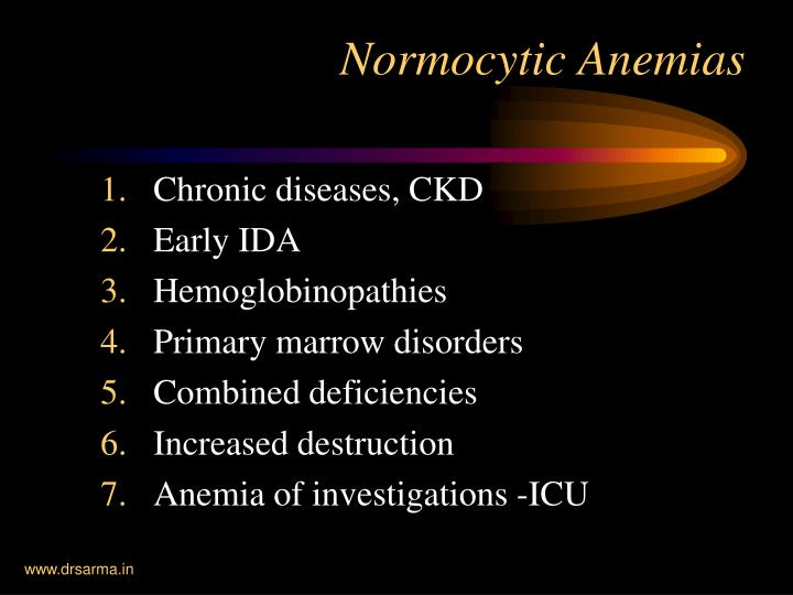Chronic diseases, CKD