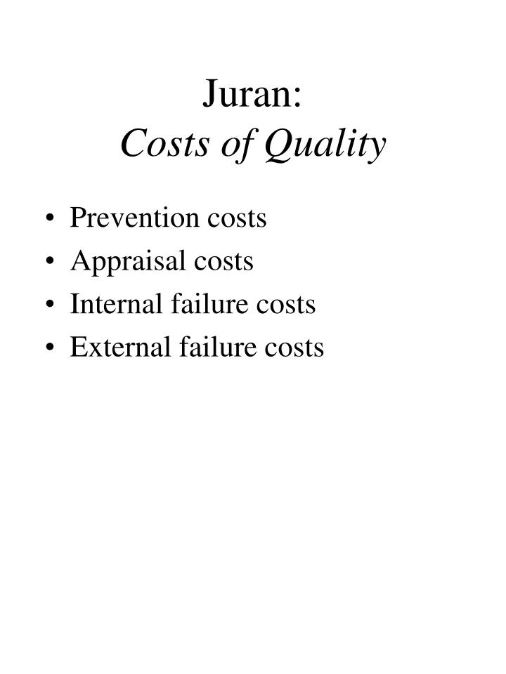 collision costs and preventions essay This essay has been submitted by a law student this is not an example of the work written by our professional essay writers the aspects involved in a ship collision.