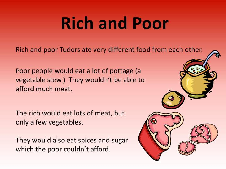 difference between rich and poor people in the world seems to be getting larger The difference between the rich and the poor in the world today seems to be the difference between the rich and the poor in more and more people are.