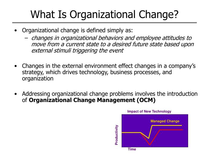 hrm 587 19278 managing organizational change week 4 disc Latest course/slybus saturday, 9 january 2016 mgt 311 (organizational development) entire course  if you want to purchase a+ work then click the link below ,.