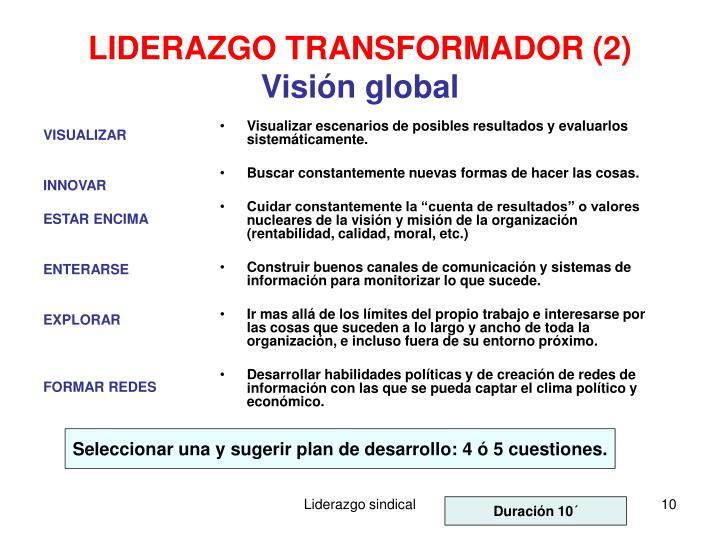LIDERAZGO TRANSFORMADOR (2)