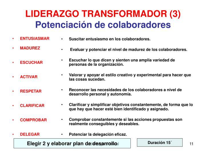 LIDERAZGO TRANSFORMADOR (3)