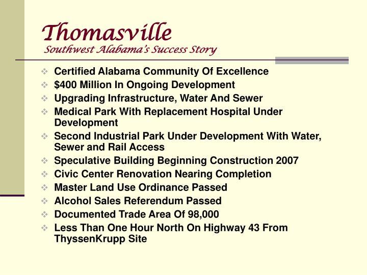 Thomasville2
