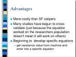 advantages2