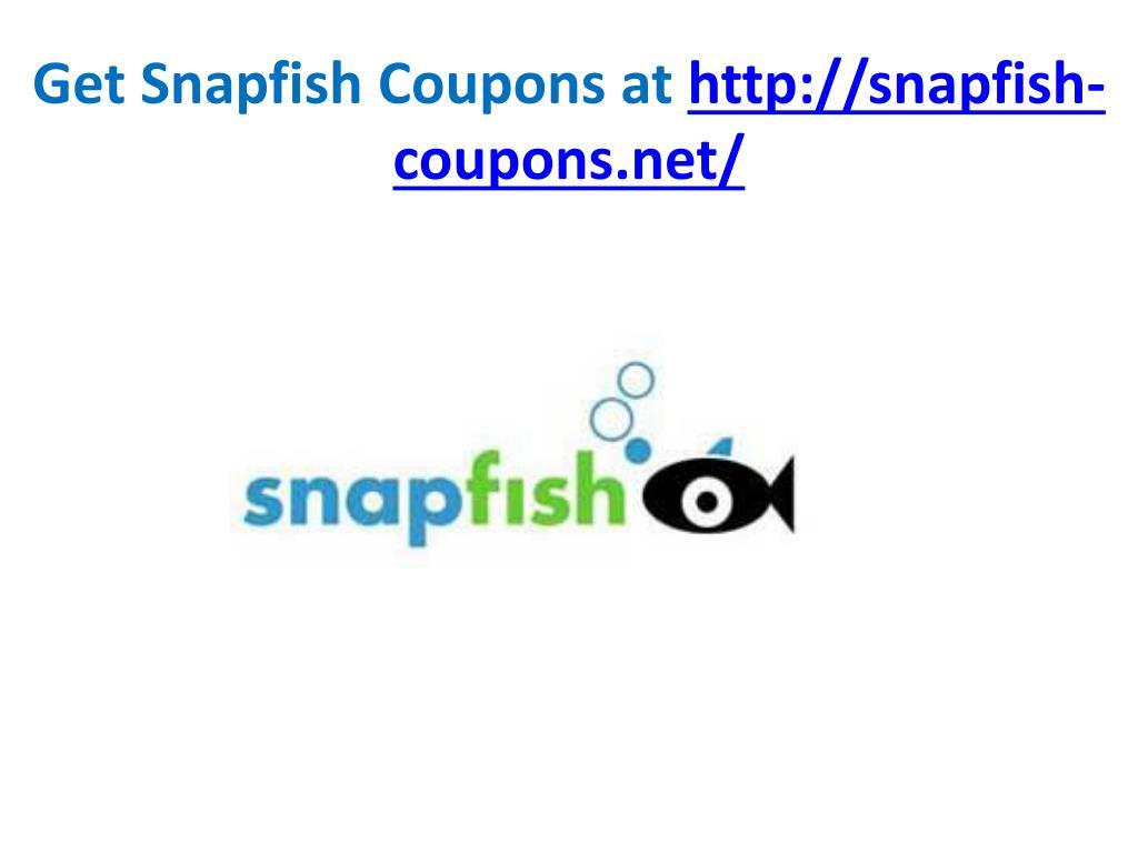 get snapfish coupons at http snapfish coupons net l.