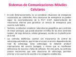 sistemas de comunicaciones m viles celulares2