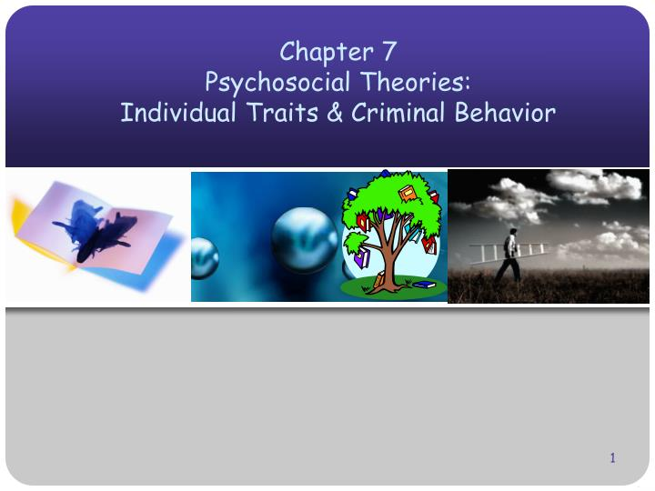 summary ch 6 theory acc 57 chapter 6 indirect methods of reconstructing income chapter summary overview this chapter identifies the major indirect methods of proof used by the irs, discusses the significance and.
