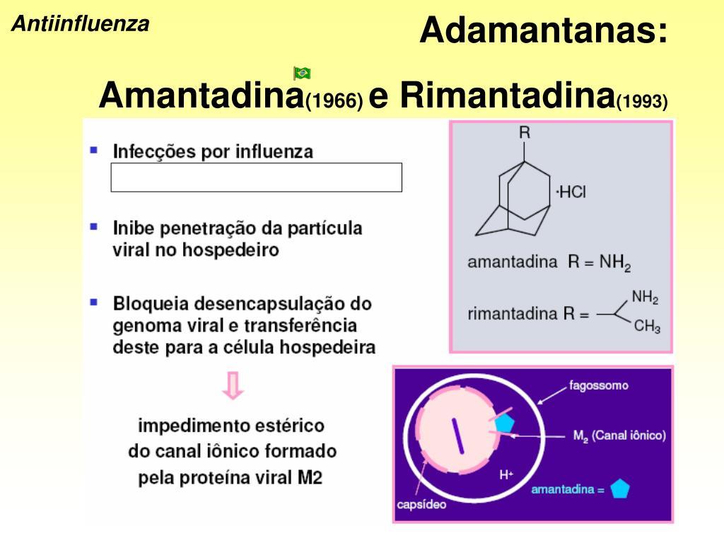 Neurontin dosage for sciatica