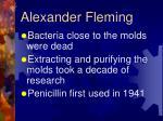 alexander fleming1