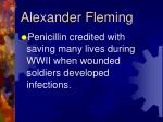 alexander fleming2