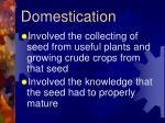 domestication3