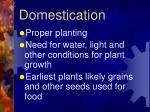 domestication4
