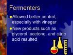 fermenters1