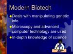 modern biotech2