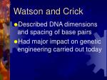 watson and crick1