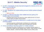 q 9 17 mobile security