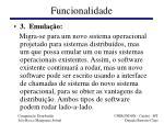 funcionalidade11