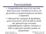 funcionalidade4