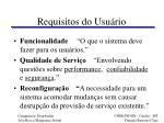 requisitos do usu rio1