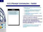 slide20