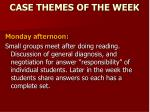 case themes of the week2