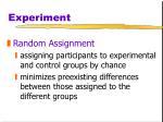 experiment1