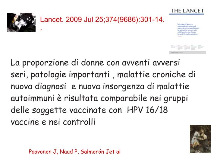 Lancet. 2009 Jul 25;374(9686):301-14. .