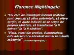 florence nightingale1
