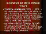personalit i din istoria profesiei noastre3