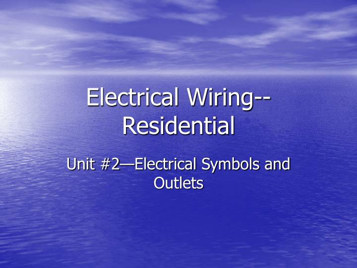 electrical-wiring-residential-n Wiring Electrical Outlet on electrical safety, exterior electrical wiring, electrical suppliers, circuit breaker wiring, replacing electrical outlets, home wiring, british electrical wiring, electrical standards, electrical plug, scary electrical wiring, electrical work, residential electrical wiring, electrical motor, roughing in electrical wiring, electrical switch wiring, electrical muscle stimulator, electrical wiring installation, basic electrical wiring, electrical stimulator, electrical lighting wiring, electrical tests, electrical socket, outlet switch, electrical install, electrical receptacles, electrical troubleshooting, electrical switches wiring, electrical generator, electrical wiring diagram, installing a new electrical outlet, new electrical wiring, electrical retail, electrical estimating, bad electrical wiring, electrical wall outlets, open neutral in electrical wiring, electrical wiring in north america, electrical store, electrical panel wiring,