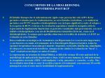 conlusiones de la mesa redonda hipotermia post rcp1