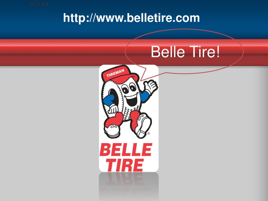 http://www.belletire.com