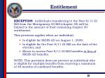 entitlement1
