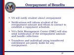 overpayment of benefits2