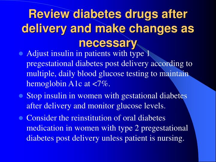 a review of diabetes Big diabetes lie is the outcome of 100 years of constant research and the contribution coming from different doctors working towards, more the big diabetes lie is a comprehensive book of 540 pages filled with good information that can be of good help in improving the overall health of an.